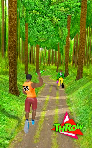 Street Chaser 4.1.0 Screenshots 17