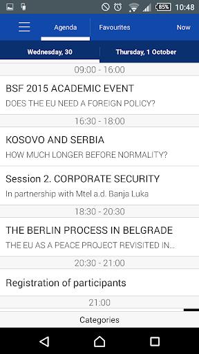BelSec App