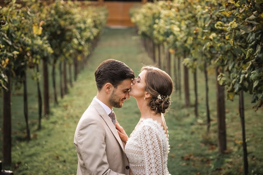 Wedding photographer Nuno Lopes (nunolopesphoto). Photo of 18.01.2020