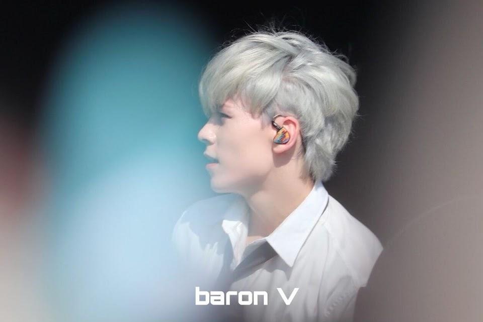 vernon 3