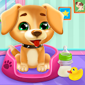 My Puppy Care Daycare Clinic icon