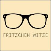 Fritzchen Witze