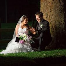 Wedding photographer Andres Giraldo (andresgiraldoph). Photo of 01.11.2017