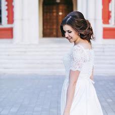 Wedding photographer Tatyana Schelokova (Schelokova). Photo of 10.10.2016