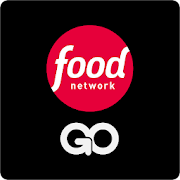 Food Network - Watch & Stream 10k+ TV Episodes