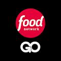 Food Network GO - Watch & Stream 10k+ TV Episodes APK