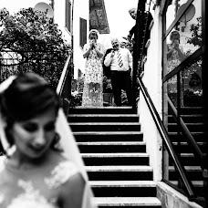 Свадебный фотограф Fabrizio Gresti (fabriziogresti). Фотография от 07.05.2019