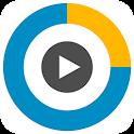 PlaYo - Free Music & Radio icon