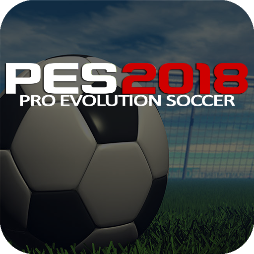 TIps PES Mobile 2018 (game)