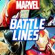 MARVEL Battle Lines (game)
