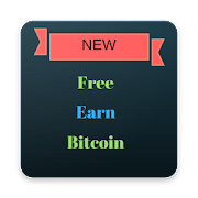 App Earn Free Bitcoin APK for Windows Phone