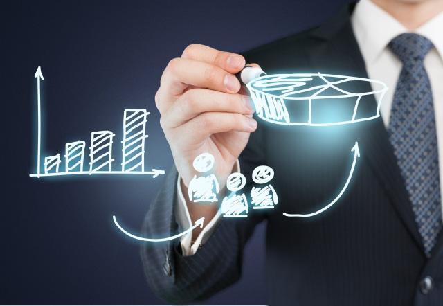 10 bước đơn giản để xuất khẩu thành công - thâm nhập thị trường