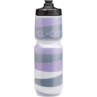 All-City Block Purist Insulated Water Bottle - 23oz