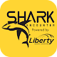 Download Shark Encounters For PC Windows and Mac