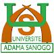 Adama Sanogo Universite Download on Windows