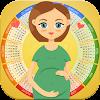 Pregnancy Calculator APK