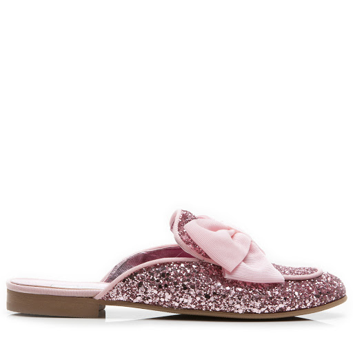 Primary image of Step2wo Bonnie - Glittery Slip On
