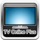 TV Online Plus