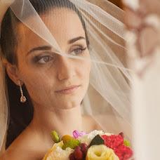 Wedding photographer Aleksandr Bogdan (AlexBogdan). Photo of 28.11.2013