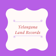 Mabhoomi Telangana Land Records 7/12