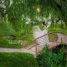 Wedding photographer Catalin Gogan (gogancatalin). Photo of 03.07.2018