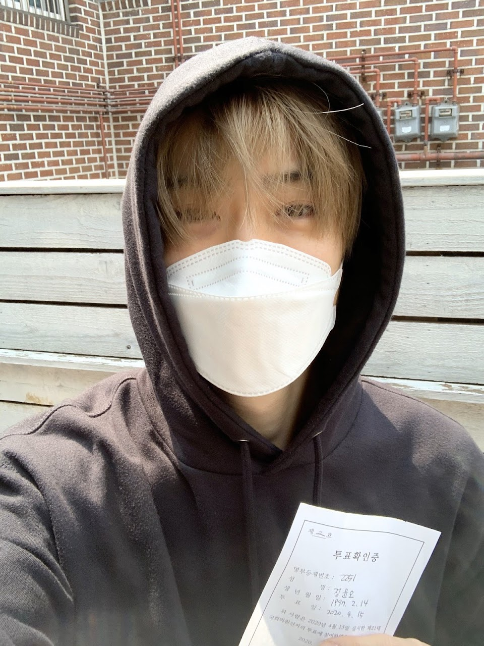 idolsvotingapril15_jaehyun