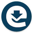 Ebookpoint (Ebooki - Audiobooki - Kursy Video) icon