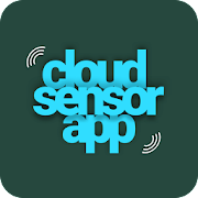 Cloud Sensor App