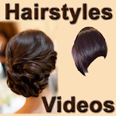 Hair Style Making Videos