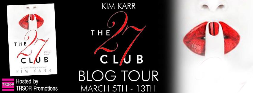 27 tour.jpg