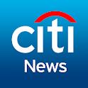 Citi News icon