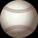 Baseball Pitching Velocity icon