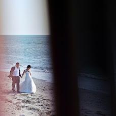 Wedding photographer Armand Habazaj (armandhabazaj). Photo of 01.06.2015