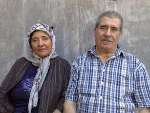 Photo: Seher & kezim TOPÇU