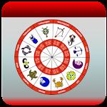 Daily Horoscope 2018 ★ Free ★ Icon