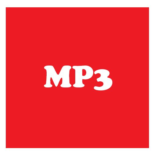MP3 Tube: Free