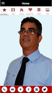 Jose Mago PA - náhled