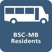 BSC-MB Residents