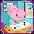 Kindergarten Art Homework file APK for Gaming PC/PS3/PS4 Smart TV