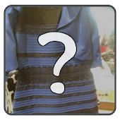 색깔테스트, 무슨색일까요?