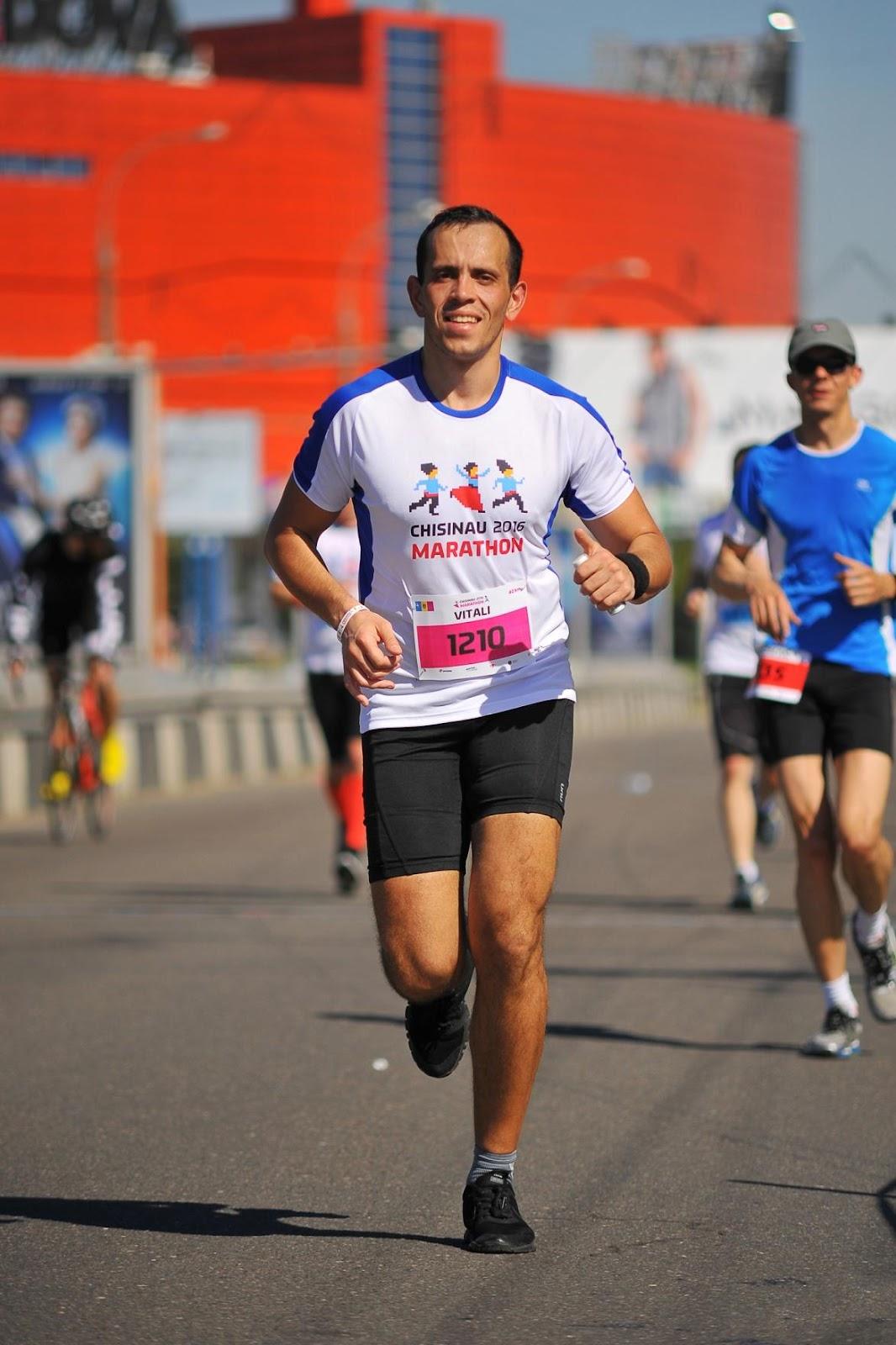 D:\Спортер\Chisinau Marathon 2016\bcc176ac707953c11fb579c354d48a4b.jpg