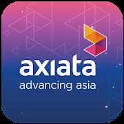 Axiata Keyboard