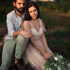 Wedding photographer Denis Onofriychuk (denisphoto). Photo of 14.01.2017