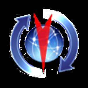 QueTus Service Plugin SIM-T for PC