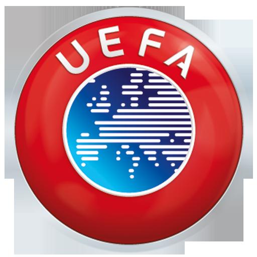 UEFA avatar image
