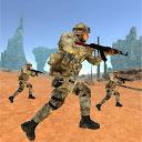 IGI commando forces elite war APK