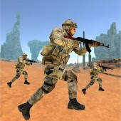 IGI commando forces elite war