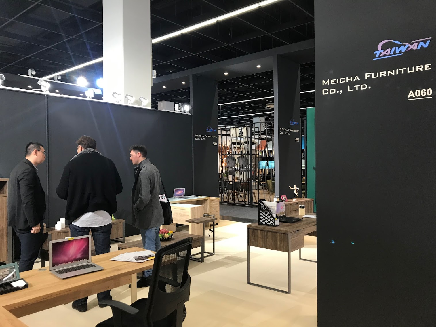 imm cologne , 2019