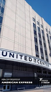 United Center- screenshot thumbnail