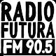 Radio Futura Fm 90.5 for PC-Windows 7,8,10 and Mac